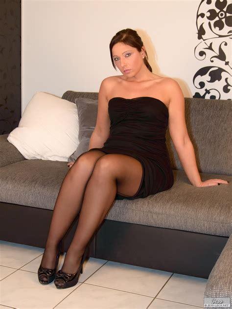 Jess Legs Pantyhose Stockings Sex Porn Images