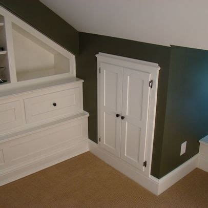 Attic Crawl Space Door by 25 Best Ideas About Attic Access Door On Loft