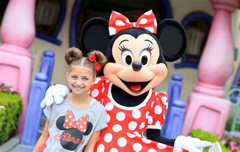 cute girls hairstyles minnie mouse minnie mouse buns disney hairstyles cute girls hairstyles