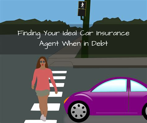 Auto Insurance Broker by Home Tackling Our Debt