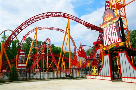 six flags s day special s day bring a friend free six flags