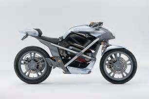 Suzuki Concept Bike Suzuki Concept Bikes