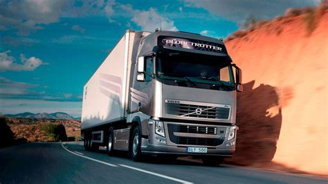 volvo hd trucks volvo truck wallpaper 1080p ojz cars