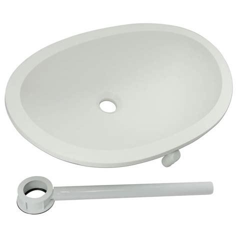 corian 820 sink corian ada kitchen sinks commercial ada sinks corian