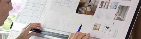 Interior Design Course Chelsea by 2015