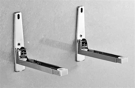 Microwave Shelf Bracket Wall Mount by Get Cheap Microwave Shelf Bracket Wall Mount