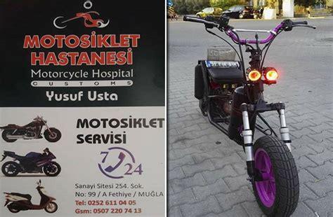motosiklet hastanesi rehber fethiye rehber fethiye