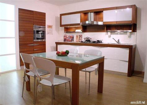 cucina time forum arredamento it accostamento legni in cucina