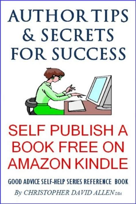 self publishing picture books 17 best images about kindle publishing information on