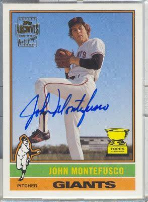 blog archives samtopp bdj610 s topps baseball card blog 2011 topps archives john montefusco