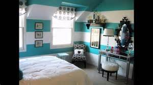 Bedroom Ideas For Teenage Girls creative room ideas for teenage girls tumblr subway tile bedroom