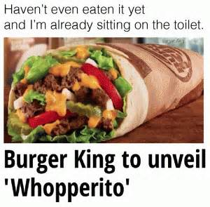 Fast Food Meme - fast food memes best fast food memes
