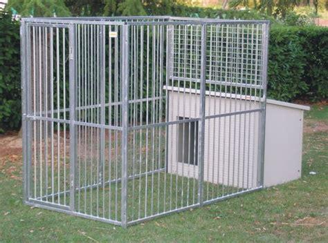 gabbie per cani da interno recinti per cani da esterno hairstylegalleries