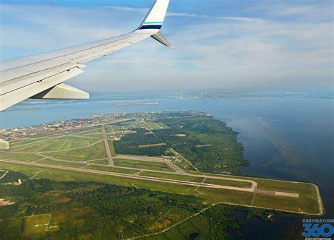 flights to ta cheap ta airfare