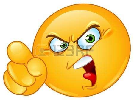 imagenes de emoji chidas m 225 s de 25 ideas incre 237 bles sobre emoticon enojado en