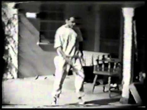 bruce lee rare backyard footage part   rare youtube bruce lee pinterest bruce lee