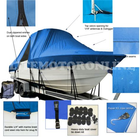 robalo boat covers robalo for sale boat parts accessories