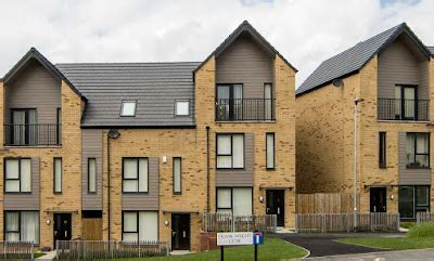 new britain housing authority section 8 park royal old oak common kensal