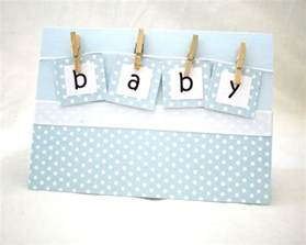 creations baby shower invitation cards