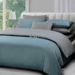Grey And Blue Bedroom by Grey And Teal Bedding Sets Bed Amp Bath