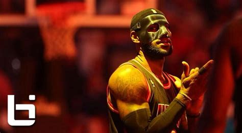 lebron james animated wallpaper gallery