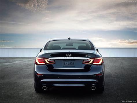 infiniti dealer new york infiniti q70 staten island car leasing dealer