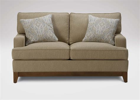 68 inch sofa the bathroom accessories and details custom home design