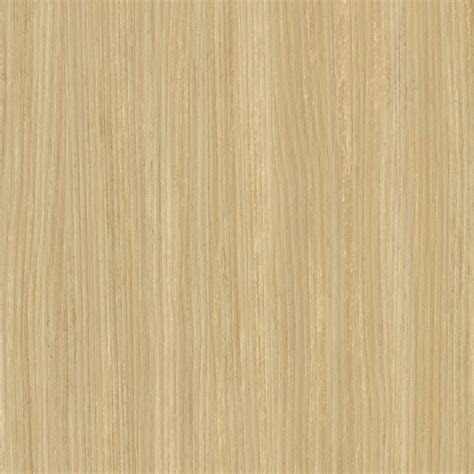 tan laminate wood flooring laminate flooring the home marmoleum pacific beaches 9 8 mm thick x 11 81 in wide x
