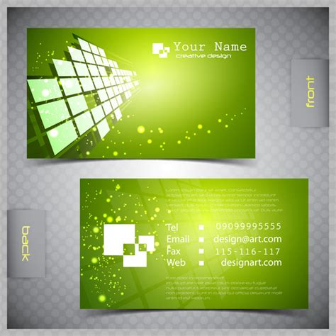 Card Name Template Cdr by Name Card Free Vector 12 712 Free Vector For