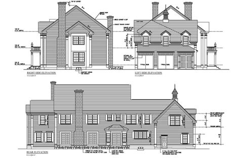 house design and drafting services available as a print cover letter architectural drafting