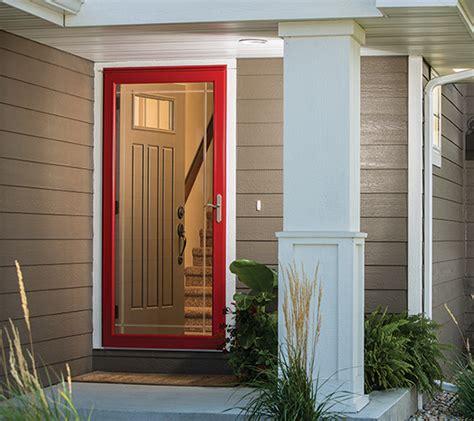 vs pella doors pella door prices photos wall and door tinfishclematis