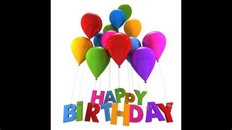 imagenes de happy birthday oscar happy birthday oscar youtube
