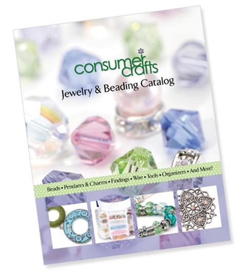 jewelry catalogs free free jewelry catalog jewelry jewelry