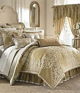 reba maison bedding collection dillards home