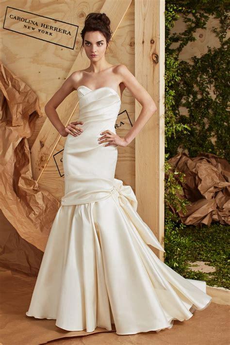 Wedding Dress Rental Vancouver by Bridesmaid Dresses Vancouver Bc Choice Image Braidsmaid