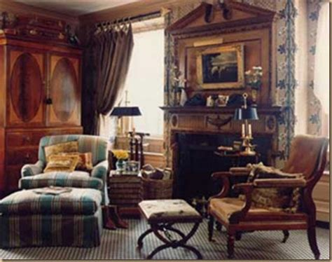 vintage british home decor english interior design big or small create your own