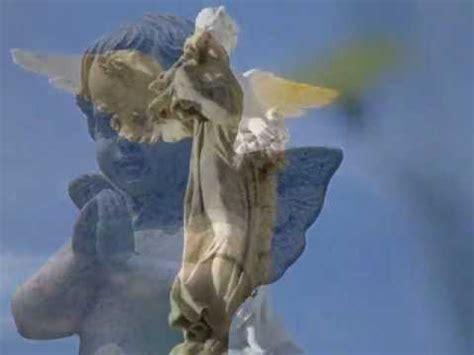 alison krauss i ll fly away alison krauss ill fly away