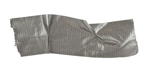 15 Survival Uses for Duct Tape