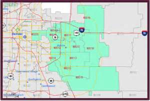 zip code map colorado co zip code map zip code map
