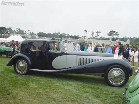 bugatti type 10 bugatti royale related images start 0 weili automotive