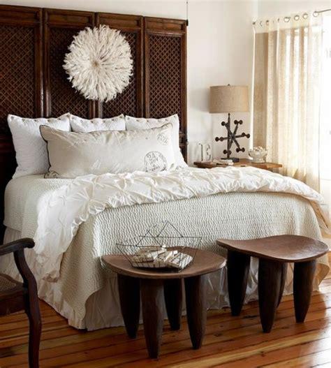 camere da letto low cost arredare casa idee low cost foto 31 37 pourfemme