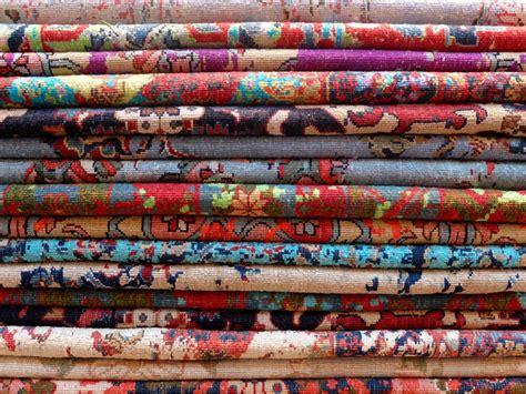 runder teppich bunt runder teppich bunt deutsche dekor 2018 kaufen
