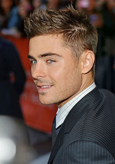 hair cuts for heavy jaw line those eyes n that jaw line zac efron pinterest blog