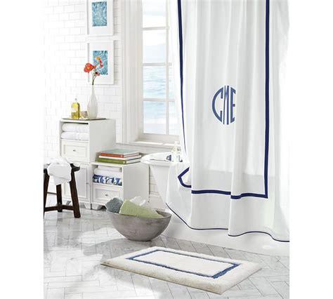 monogrammed bathroom rugs monogrammed bathroom rugs rugs ideas
