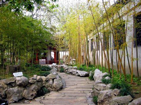 progetti di giardini privati progetti giardini privati crea giardino come