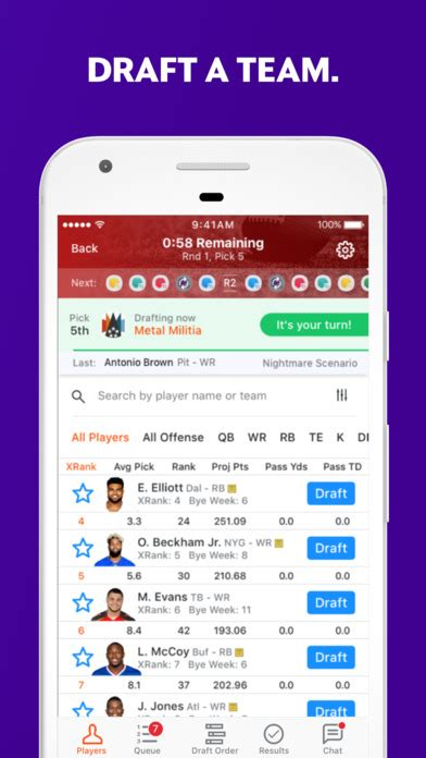 m yahoo mobile sports yahoo sports football and more app report on