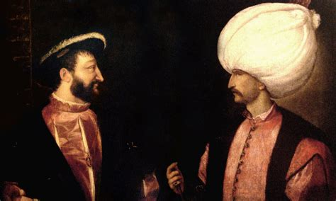 Ottoman Empire Suleiman Suleiman The Magnificent Hd Photos Wallpapers Hd Wallpapers Backgrounds Photos Pictures