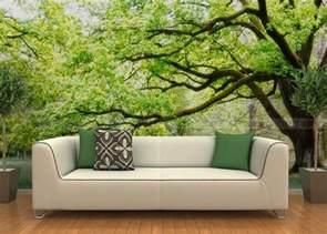 choose wallpaper walls of a good home interior design wall murals amp custom photo wallpaper murals your way