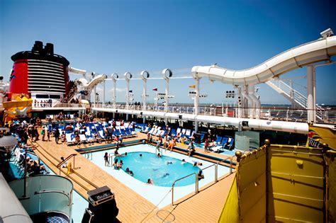 Spa Room Ideas by Disney Dream Cruise Bahamas Ship Tour Brownie Bites Blog