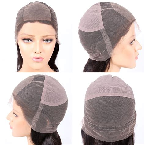 lace wig cap lace wigs lace front wigs 360 wigs affordable wigs